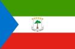 Imagen de la categoría Guinea Ecuatorial