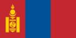 Imagen de la categoría Mongolia