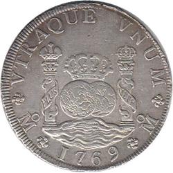 Imagen de la categoría Monarquía 1474-1868