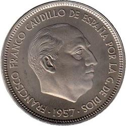 Imagen de la categoría Estado Español