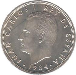 Imagen de la categoría Reinado Juan Carlos I
