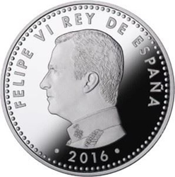 Imagen de la categoría Reinado Felipe VI
