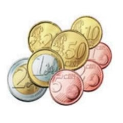 Imagen de la categoría Facial Euro