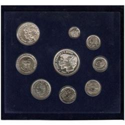 Imagen de la categoría Últimas Pesetas en plata
