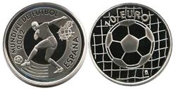 Imagen de la categoría Mundial de Fútbol
