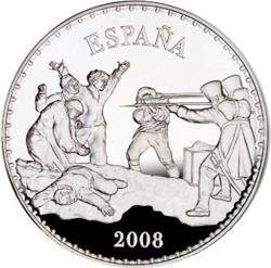 Imagen de la categoría Bicentenario de la Guerra de Independencia