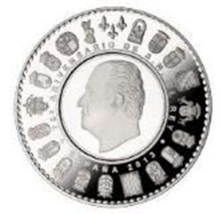 Imagen de la categoría 75 Aniversario de S.M. el Rey