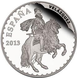 Imagen de la categoría Tesoros de Museos Españoles