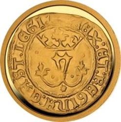 Imagen de la categoría V Serie Joyas Numismáticas