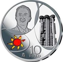 Imagen de la categoría XIII Prog. Europa: Europa Contemporánea