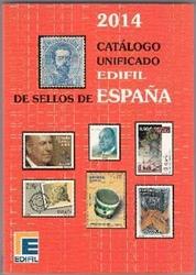 Imagen de la categoría Catálogos de sellos