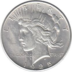 Imagen de la categoría Dólares Paz