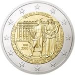 Foto de 2016 AUSTRIA 2 EUROS BANCO NACIONAL