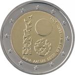 Foto de 2018 ESTONIA 2 EUROS REPUBLICA