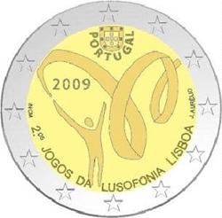 Imagen de la categoría Año 2009