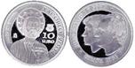 Foto de 2004 XACOBEO 10 EUROS
