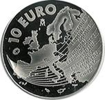 Foto de 2004 AMPLIACION U.E. 10 EUROS