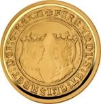 Foto de 2014 JOYAS 100 EUROS V SERIE