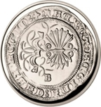 Foto de 2014 JOYAS 10 EUROS  V SERIE