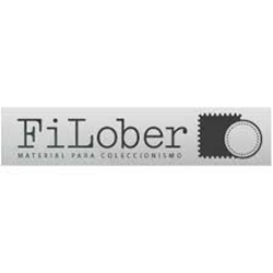 Imagen de la categoría Filober