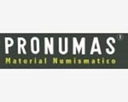 Imagen de la categoría Pronumas