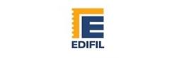 Imagen de la categoría Edifil
