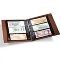 Imagen de la categoría Material Billetes
