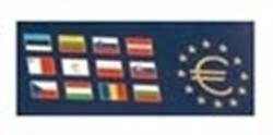 Imagen de la categoría Específico para EUROS