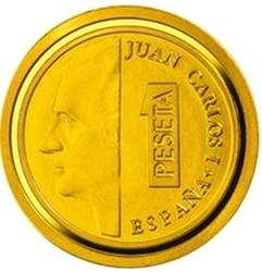 Imagen de la categoría VIII Serie Joyas Numismáticas