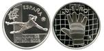 Foto de 2002 FUTBOL'02 10 EUROS GUANTE