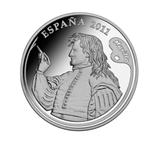 Foto de 2011 PINTURA: MURILLO 10 Euros