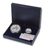 Foto de 2012 X Aniv. EURO 50+10 EUROS PLATA