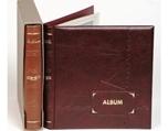 Foto de PRONUMAS ALBUM 1925-35 BILLETES ALFONSO XII a II REUBLICA