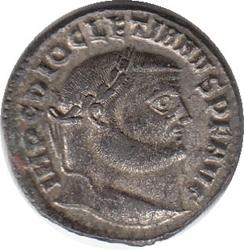Imagen de la categoría Monedas Antiguas y Medievales