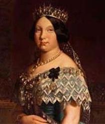 Imagen de la categoría Isabel II