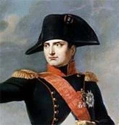 Imagen de la categoría Ocupación Napoleónica