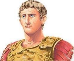 Imagen de la categoría Imperio Romano