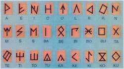 Imagen de la categoría Antiguas de Hispania
