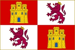 Imagen de la categoría Reino de Castilla y León