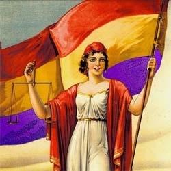 Imagen de la categoría II República