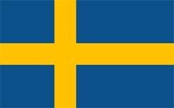 Imagen de la categoría Suecia