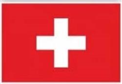 Imagen de la categoría Suiza