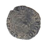 Foto de ( 1454-1474 ) BLANCA DE ROMBO SEVILLA. Ord.Cat.50