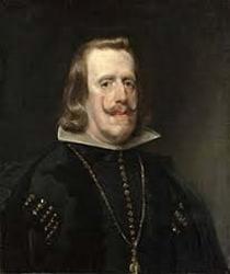 Imagen de la categoría Felipe IV