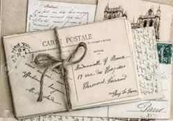 Imagen de la categoría Postales