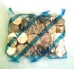 Foto de 2000  10 CTMOS EURO