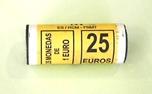 Foto de 2006 ESPAÑA 1 EURO