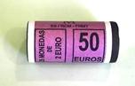 Foto de 2008 ESPAÑA 2 EUROS