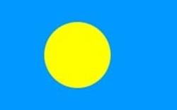 Imagen de la categoría Palau