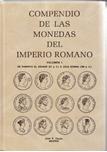 Foto de CAYON, COMP.MONEDAS IMP.ROMANO Vol.I